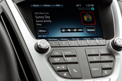 Acura Springfield on New 2013 Chevrolet Equinox Springfield Mo Suv Reviews Features   Chevy