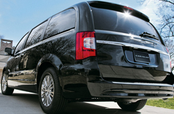 2013 chrysler town and country minivan richardson tx 2013 town country reviews. Black Bedroom Furniture Sets. Home Design Ideas