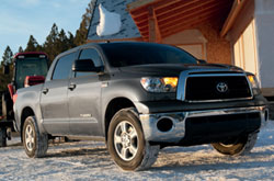2013 Toyota Tundra Arlington Tx Reviews Amp Research
