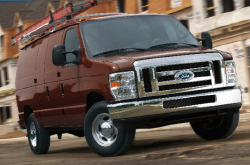 Review and Shop 2014 Ford E-150 at Dallas & Fort Worth Area Ford Dealers