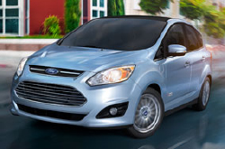 Review and Shop 2014 Ford C-Max at Dallas & Fort Worth Area Ford Dealers