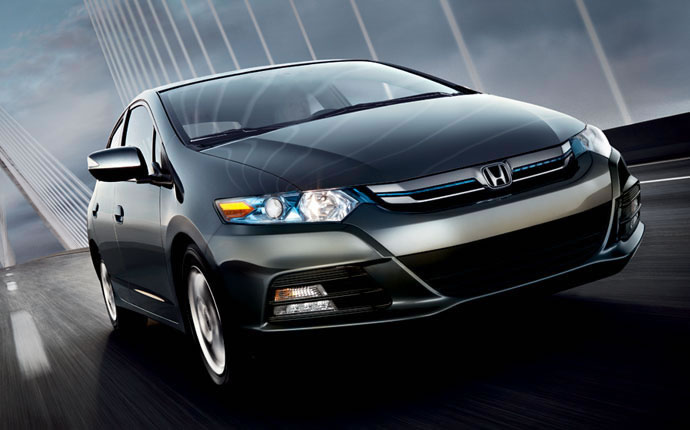 Dallas Honda Insight Reviews Compare 2014 Insight Prices