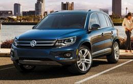 Vw Dealership Phoenix Az New Amp Used Volkswagens For Sale