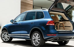 david maus volkswagen south vehicles for sale in orlando. Black Bedroom Furniture Sets. Home Design Ideas