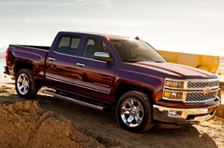 on the 2015 chevrolet silverado contact reliable chevrolet. Cars Review. Best American Auto & Cars Review