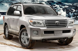 2015 toyota land cruiser sanford fl review luxury large suv specs prices colors. Black Bedroom Furniture Sets. Home Design Ideas