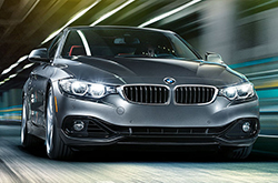 Research 2016 BMW 428i