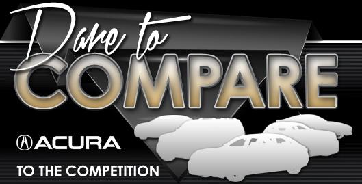 Peoria 2016 Acura TLX