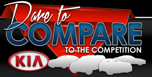 Compare Sedona Prices 2015 Kia Reviews Amp Features Phoenix Az