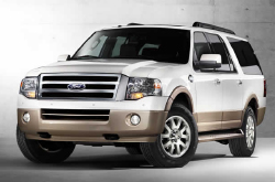 2013 ford expedition suv phoenix az 2013 expedition suv. Black Bedroom Furniture Sets. Home Design Ideas