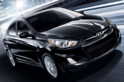 You Can Find A Complete 2013 Hyundai Accent Review Below The Video. All  Hyundai Retailers In Fort Worth Are Not Alike. We Feel Itu0027s Our Obligation  To Supply ...