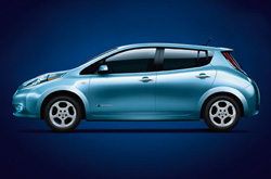 Research From Midway Nissan On The 2013 Nissan Leaf Can Be Viewed Below The  Video. We Are A Stellar Nissan Franchise In Phoenix, And Itu0027s Our Mission  To ...