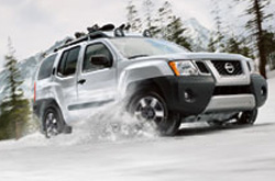You Can Find A Complete 2013 Nissan Xterra Review Below The Video. Our  Nissan Reviews Are Compiled By Veteran Automotive Writers   Itu0027s Just  Another ...