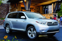 Deerfield Beach, FL Toyota Dealership Reviews The New Highlander