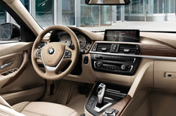 Lincoln BMW 328i Reviews | Compare 2014 328i Prices MPG Safety