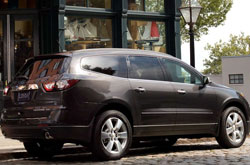 information on the 2014 chevrolet traverse contact reliable chevrolet. Cars Review. Best American Auto & Cars Review