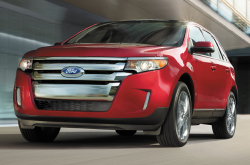 If Youve Ever Thought About Purchasing Vehicles Like The  Nissan Murano Kia Sorento And The Jeep Grand Cherokee In Dallas Compare Fords New