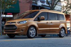 Review and Shop 2014 Ford Transit Connect at Dallas & Fort Worth Area Ford Dealers