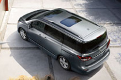 We Know Your Next Nissan Purchase Is Important; Thatu0027s Why Weu0027ve Provided  The 2014 Quest Review Above, Along With Reviews Of Former Models.