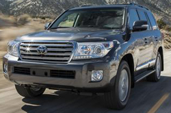 Compare Land Cruiser Prices 2014 Toyota Reviews Phoenix Az