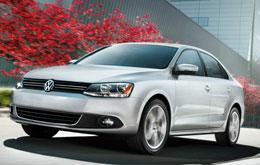 Phoenix Volkswagen Jetta Reviews Compare 2014 Jetta
