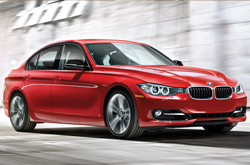 Boasting Incredible Handling And A Smooth Ride, The 2015 BMW 3 Series Is  One Of The German Automakeru0027s Most Popular Models. Its Sporty Driving  Dynamics, ...