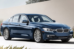 Reliable BMWu0027s Professional Writers Have Taken The Time To Write Detailed  Reviews Of The BMW 320i And Other 2015 Models To Help Make Your Next Car  Search ...