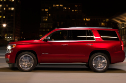 2015 chevrolet tahoe review comparison for albuquerque nm shoppers. Cars Review. Best American Auto & Cars Review