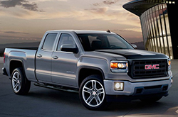 The 2017 Gmc Sierra Has Arrived For New Model Year And It Features A Sizable Amount Of Fresh Components That Longtime Fans Are Guaranteed To Reciate