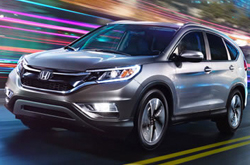 delray beach honda cr v reviews compare 2015 cr v prices mpg safety. Black Bedroom Furniture Sets. Home Design Ideas