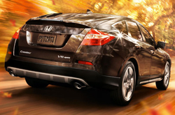 2015 Honda Crosstour Arlington Tx Review Affordable Full
