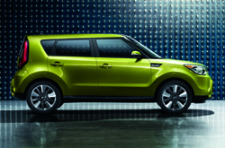 2015 Kia Soul Review Kia Soul Specs Features Amp Info