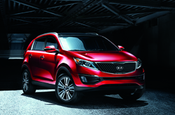 Compare Sportage Prices 2015 Kia Reviews Amp Features