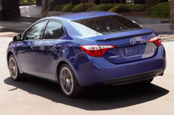 2015 Corolla Review Compare Corolla Prices Features Kenny Kent
