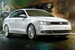 Camelback Volkswagen Vehicles For Sale In Phoenix Az 85014