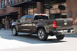 We Take The Time To Write Up Reviews Of 2016 Colorado And Other Chevrolet Models Because Want Help Make Your Vehicle Search Less Consuming