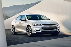 Are You Looking For A Midsize Sedan With Premier Safety Features Top Notch Efficiency And Exceptional Style If So The 2016 Malibu Is Car