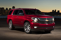 Thank You For Reading Our Complete 2016 Tahoe Review Written By Reliable Chevrolet S Expert Authors Reviews Are Composed Well Informed Automotive