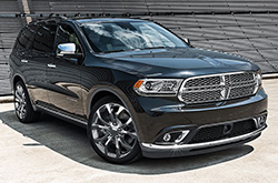 new 2016 dodge durango reviews richardson tx durango info features. Black Bedroom Furniture Sets. Home Design Ideas