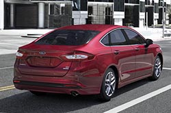 Thanks for choosing Westway Ford as your resource for 2016 Ford Fusion reviews and comparisons. Not all Irving - Las Colinas car dealerships are alike. & 2016 Ford Fusion Reviews | Irving TX Fusion Info markmcfarlin.com