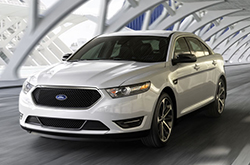 Make the search for your next car quick and simple with Westway Fordu0027s reviews like the 2016 Taurus overview above as well as other Ford reviews in our ... & 2016 Taurus Review | Taurus Features in Irving TX markmcfarlin.com