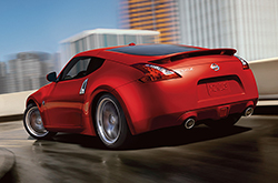 2016 370z Review Compare 370z Prices Features Reliable Nissan