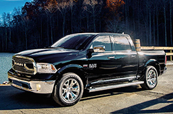 2016 Dodge Ram Reviews >> Richardson Chrysler Jeep Dodge Ram 1500 Reviews Compare 2016 1500