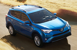 compare rav4 prices 2016 toyota reviews features sanford fl. Black Bedroom Furniture Sets. Home Design Ideas