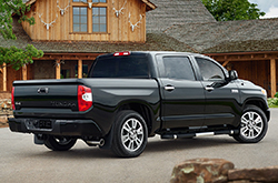 About Tundra Reviews For 2016 From David Maus Toyota