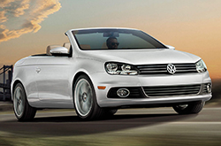 2016 eos review compare eos prices features david maus volkswagen north. Black Bedroom Furniture Sets. Home Design Ideas