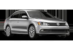 2016 Volkswagen Jetta Reviews | Info & Research | Winter