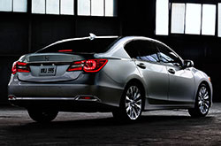 Click Here For An Independent Rlx Comparison