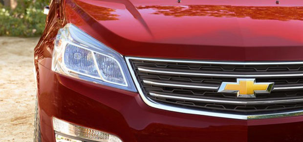 2017 chevy traverse review decatur il new family suvs. Cars Review. Best American Auto & Cars Review