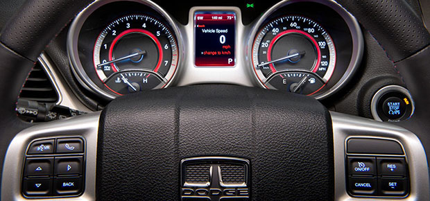 Learn More About All Of The Other Great Features The 2017 Dodge Journey Has  To Offer Below.